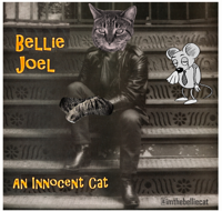 Bellie Joel An Innocent Cat